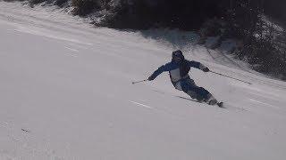 北志賀スキー&スノーボード スクール