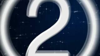 Repeat youtube video カウントダウン 01(countdown)