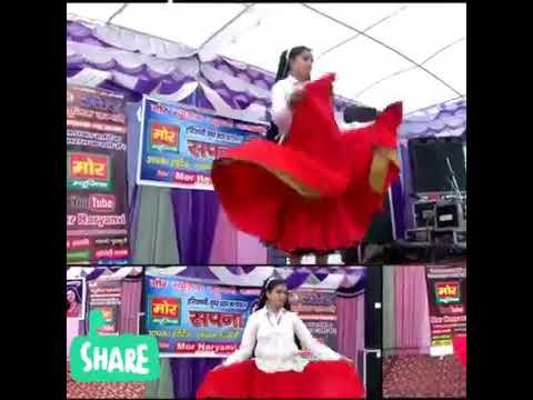 Sapna Chadhri Song