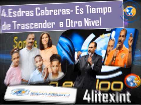 Int-Promo Cd's de Convencion Colombia 2011(HD)