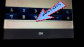 como aumentar el volumen de el samsung touch.mp4