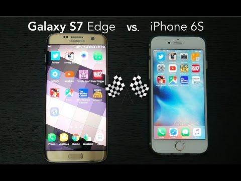 test-di-resistenza-all'acqua-samsung-galaxy-s7-edge-&-iphone-6s