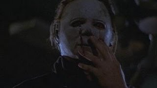 The Many Deaths of Michael Myers