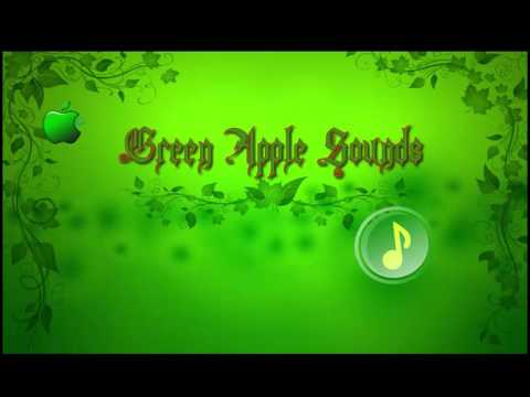 Green Apple Sounds-  Energy Drone Tune