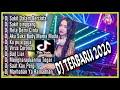 Gambar cover Dj Terbaru 2020 Slow Remix 💃 Dj Tik tok Terbaru 2020  - DJ Viral 2020 - DJ Terbaru 2020 Full Bass