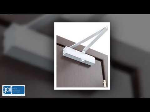 Architectural Ironmongery - Steve Green Supplies