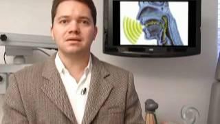 RESPIRADOR BUCAL - BATE PAPO - WWW.ARTEDEVIVER.COM