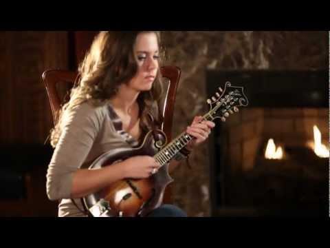Sierra Hull & Justin Moses | LR Baggs video 1