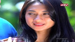 Misteri Jelangkung! | Rahasia Hidup | ANTV Eps 2 16 Juli 2019 Part 1