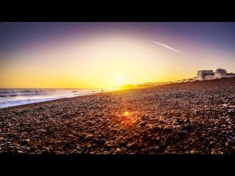 Vance Joy - Riptide (FlicFlac Edit) + FREE DOWNLOAD