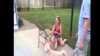 Смешные моменты, а также очень прикольные и угарные приколы!!!Funny video