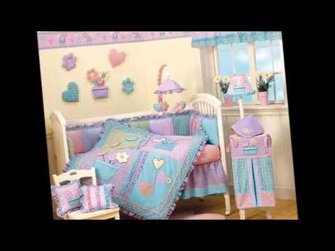Лоскутные одеяла своими руками детские одеяла