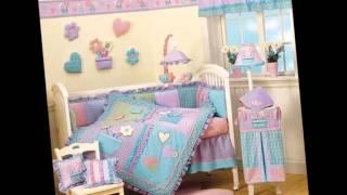 Шьем одеяло для новорожденного  Одеяло из лоскутков(Одеяло сшитое из лоскутков своими руками создает уют и украшает комнату. Выберите какое одеяло сшить малыш..., 2015-04-09T07:42:49.000Z)