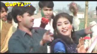 Buchiya Ho Battery Holi Main - Furhura Main Dhura - Bhojpuri Hits - Holi Songs