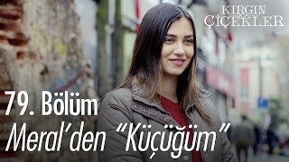 meral39den-quotkmquot--krgn-iekler-79-blm-atv