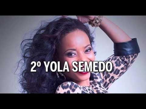 Cantores Angolanos Mais Bem Pagos (2012 2015) - CANAL 82-ANGOLA