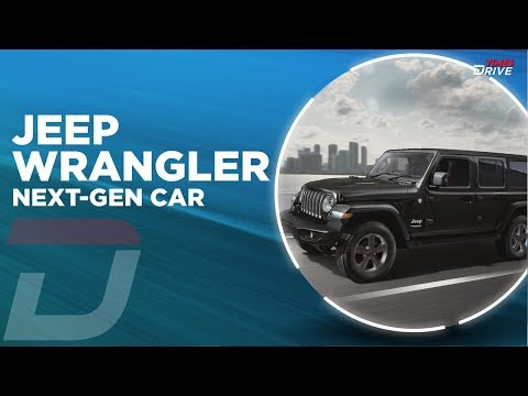 new-generation-jeep-wrangler-launch- -times-drive