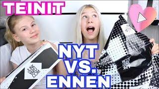 TEINIT ENNEN VS. NYT || Junkyard Haul