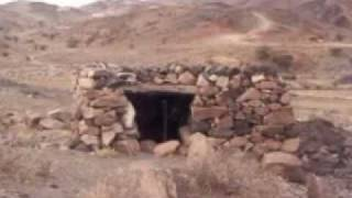 naat falak k nazaro zameen ki baharo - anokha nirala wo Zeshan aya  by atif goraya.flv