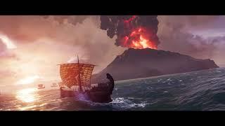 Assassin's Creed Odyssey | E3 2018