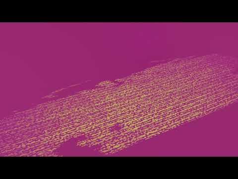 TATE MODERN ART AND AI ROBOTICS RACE  PATRICK MCGOOHAN PAST PETROL WITH ELON MUSK'S LATEST ?