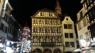 страсбург франция рождество 2015(, 2015-12-20T22:03:32.000Z)