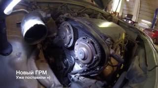 видео Как выбрать и заменить антифриз на Opel Astra H: пошаговая инструкция