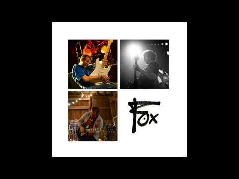 Клип FoX - High Tide Rising