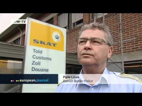 Denmark: One Step Back | European Journal