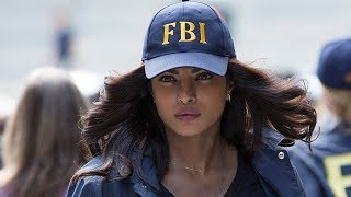 Bollywood comes in strong support of Priyanka Chopra Quantico controversy