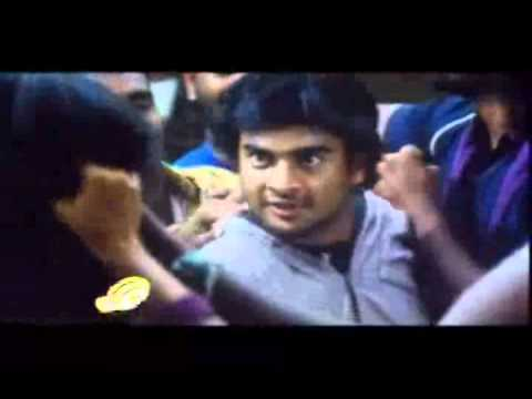 Tamil Movies Funny Reactions Tamil Funny Our Reaction