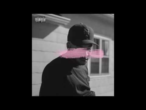 Mathaius Young ft Lil West - City