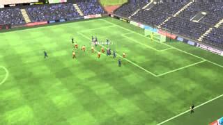 San Marino 0 - 5 Polen - Match Highlights