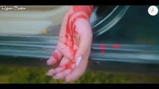 Sad 💔 Couple Accident 😲 What's App Status Video 2019 😭 | Rajveer Creation Mr.Romantic | Emotional