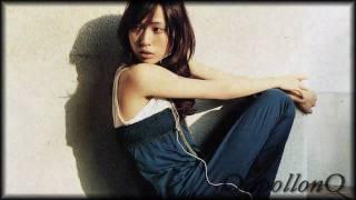 戸田恵梨香のスライドショー Erika Toda (戸田 恵梨香,born on August 17, 1988) is a Japanese actress from Kobe.She has had supporting roles in many popular ...