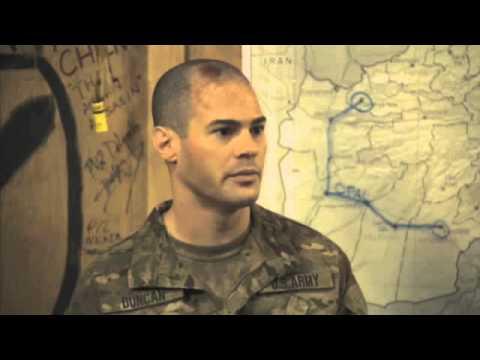 Army Debrief
