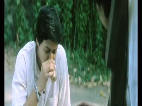 Dil Dosti Etc - Movie Showcase