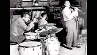 Where or When - Benny Goodman Trio Live
