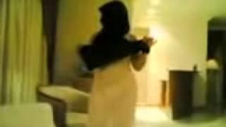 رقص جنسي بنات اليمن اغراء بنات اليمن
