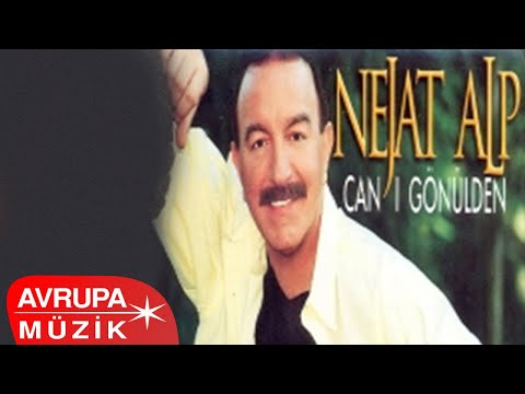 Nejat Alp - Kalleş Dostlar (Official Audio)