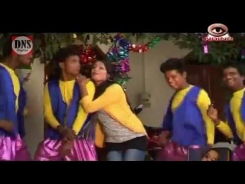 Nagpuri Songs Jharkhand 2016 - Nawa Nawa Guiya   Video Album - Aadhunik Nagpuri Songs