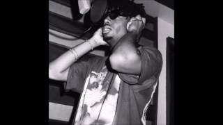Playboi Carti - We So Proud of Him [prod. @6Silky & @BBasedTj]