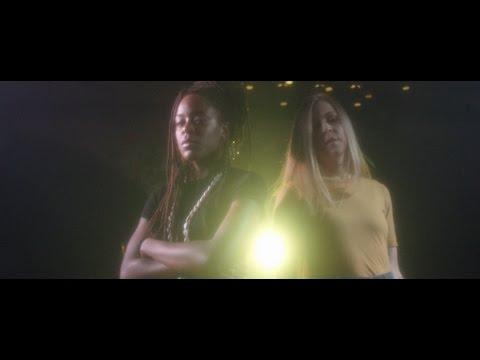 RHONDA feat. AKUA NARU | Into Something Good