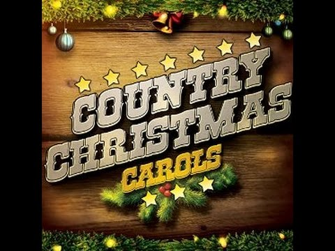 Two Step Round the Christmas Tree - Suzy Bogguss - YouTube