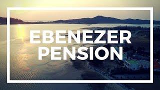 Ebenezer Pension (에벤에셀 펜션)