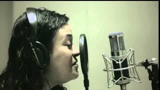 Emicida - Sol de giz de Cera (Feat: Tulipa Ruiz)
