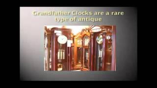 Local London Antique Shops http://antiquesinlondonantiqueshopsantiques.in-east-london.com
