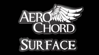 Video Aero Chord- Surface (Extended) [Double Drop] download MP3, 3GP, MP4, WEBM, AVI, FLV Agustus 2018