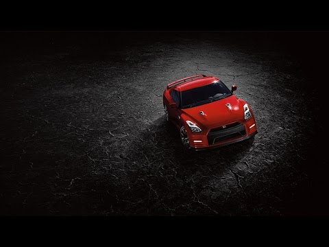gt rear the r usa view available gtr price nissan design hood under nismo review
