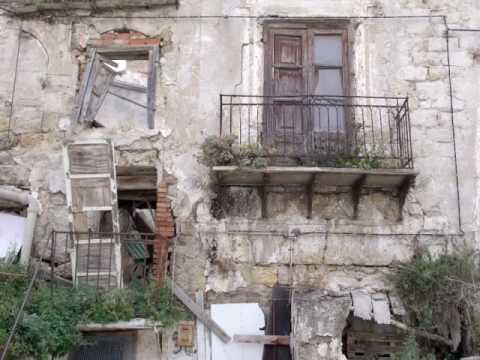 Dettagli from Palermo